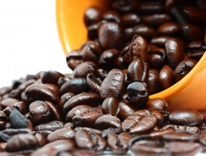 Coffees of the World – Part 1