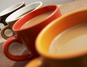 3 Reasons Coffee Should Come from a Coffee Service Provider
