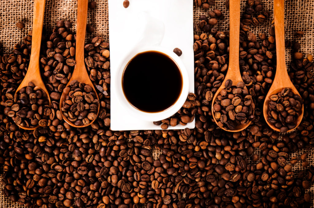 european coffee industry We would like to show you a description here but the site won't allow us.