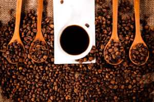 Three Coffee Industry Trends to Watch For in 2015
