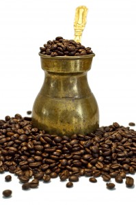 Recent Research Sites Health Benefits of Coffee