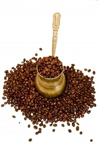 What New Products Are in the Works for Galaxie Coffee?