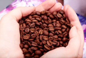 What Are the Most Popular Varieties of Coffee and Tea for 2015?