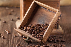 What Are the Most Prominent Trends in the Coffee Industry?