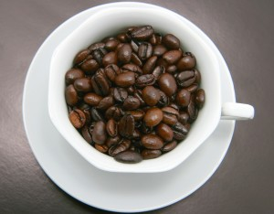 Coffee - An Enduring Staple of the American Office