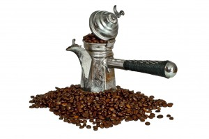 Changes on the Horizon for the Worldwide Coffee Industry