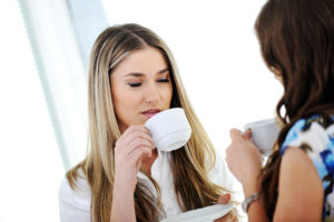 Latest Studies Reflect Positively on Coffee Consumption