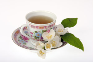 A Nice Cup of Tea – 15 Years of Market Evolution