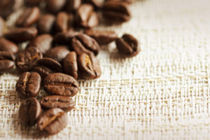 Coffee Industry Trends to Look for in 2016