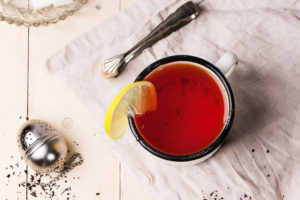 5 of the Healthiest Teas on the Market