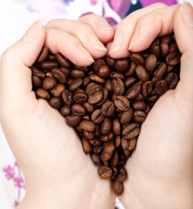 Can Drinking Coffee Help You Lose Weight?