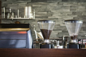 How to Choose the Right Coffee Product for Your Office
