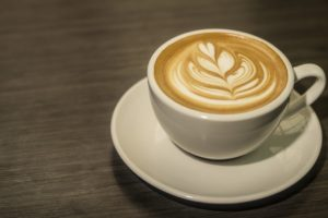 Why Is Espresso Growing in Popularity?