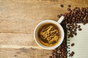What Is the Allure of Single Origin Coffee?
