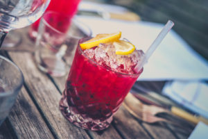 6 Current Cold Beverage Trends in America