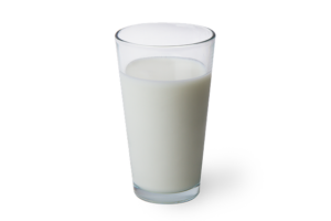 4 Reasons Non-Dairy Milks are Gaining Traction