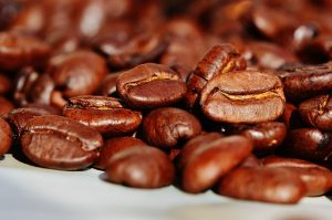 How Different Coffees Vary in Their Caffeine Content