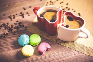Coffee-Infused Foods: Cooking with Your Favorite Beverage