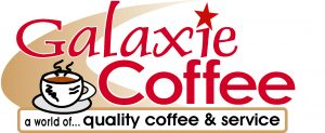 Galaxie Coffee